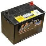 Аккумулятор Deka AGM INTIMIDATOR (CCA775) 12В