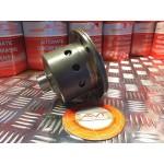 Самоблок ВАЗ 2101-2121 (22 шлица), УКБ 70%, преднатяг 10 кг, АВТ