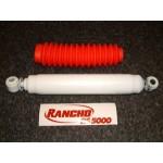 Демпфер рулевой RANCHO RS 5406
