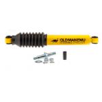 Демпфер рулевой OME 1 шт. для Jeep Wrangler JK