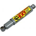 Демпфер рулевой TOUGH DOG для тяжелой нагрузки для Nissan 160/260