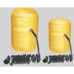 Домкрат TLV надувной 4Т 65x78 см