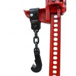 Устройство подъёма за бампер BL-250 (Бампер лифт)