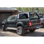 Каркас КДТ грузовой многофункциональный - Toyota Hilux