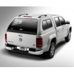 Кунг Maxliner 3 Full Option для VW Amarok