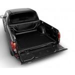 Вставка в кузов для Mitsubishi L200 Long Bed под борт