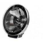 Фара водительский свет IVEGA 220 мм H1 100W Ironman