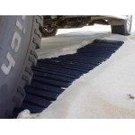 Сэнд-трак гибкий Telawei 70x30 см