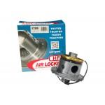 Блокировка заднего дифференциала HF электрическая для Great Wall Deer/Safe