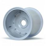 Диск для шин низкого давления X-TRIM и S-TRIM 5x139,7 19xR21 D108,6 ET-12 УАЗ, Нива