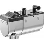 Предпусковой подогреватель двигателя HYDRONIC B5SC 12В Comfort бензин