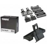Адаптер для багажников THULE Rapid System Toyota Prius
