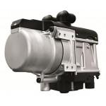 Подогреватель предпусковой жидкостный 5 кВт Webasto Thermo Top Evo Start (бензин)