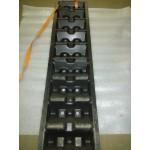 Сэнд-трак 120x30 см композит (уценённый)
