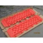 Сэнд-трак пластиковый комплект 2шт. (Китай)