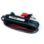 Зарядное устройство HANDY 150, 15A, 12V